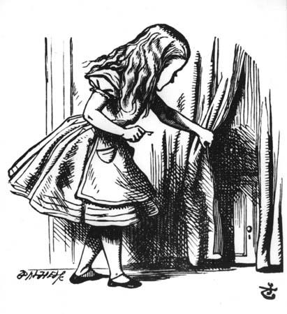 Alice wikia.com