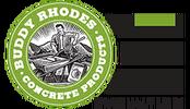buddyrhodes.com