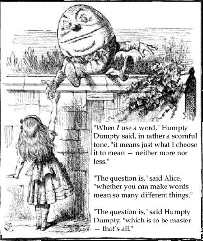 Humpty_Dumpty wikia.com
