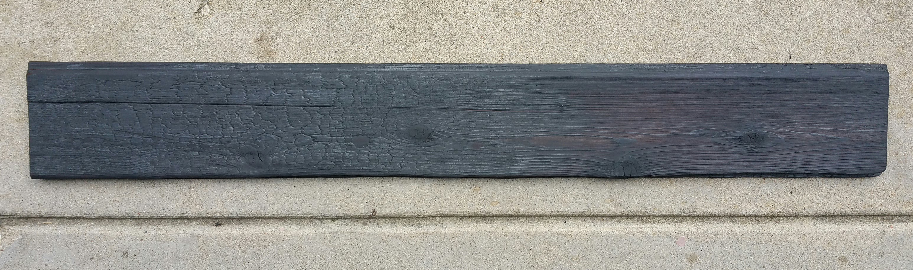 charred-board-gator-to-brushed