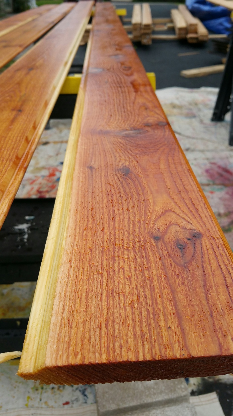 natual-cedar-oiled