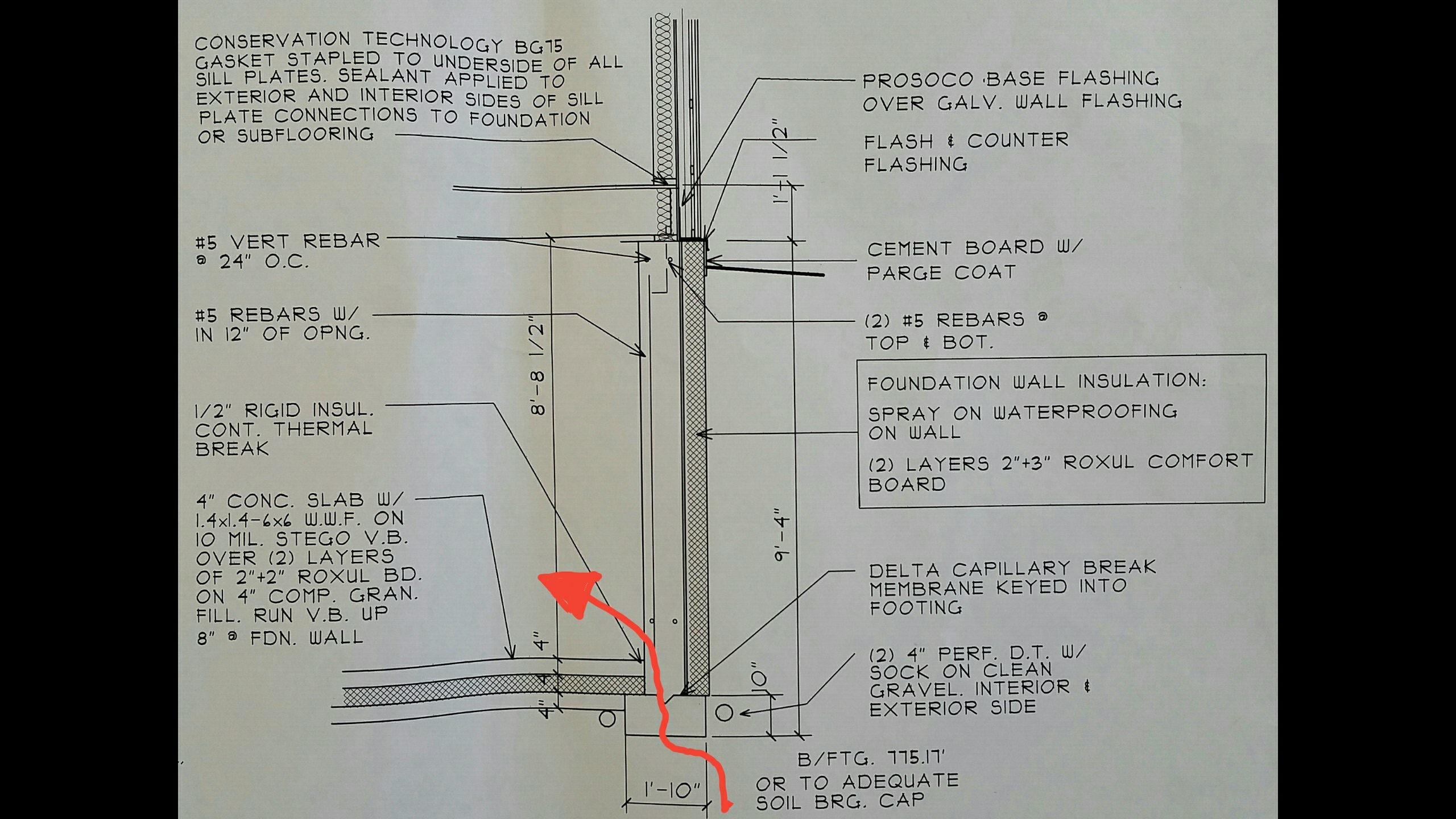 footing-thermal-bridge-up-from-soil