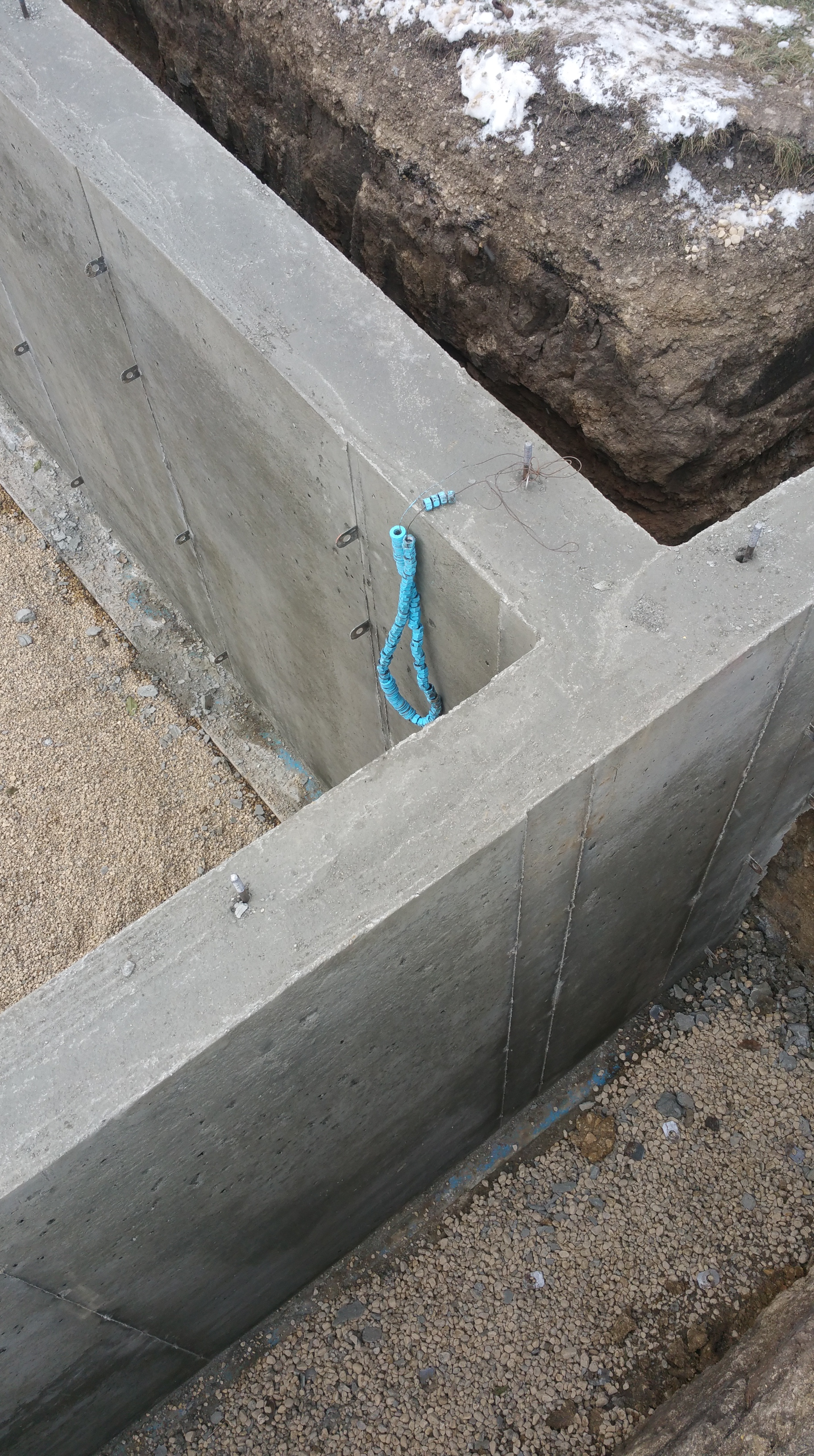 foundation-concrete-jewelry