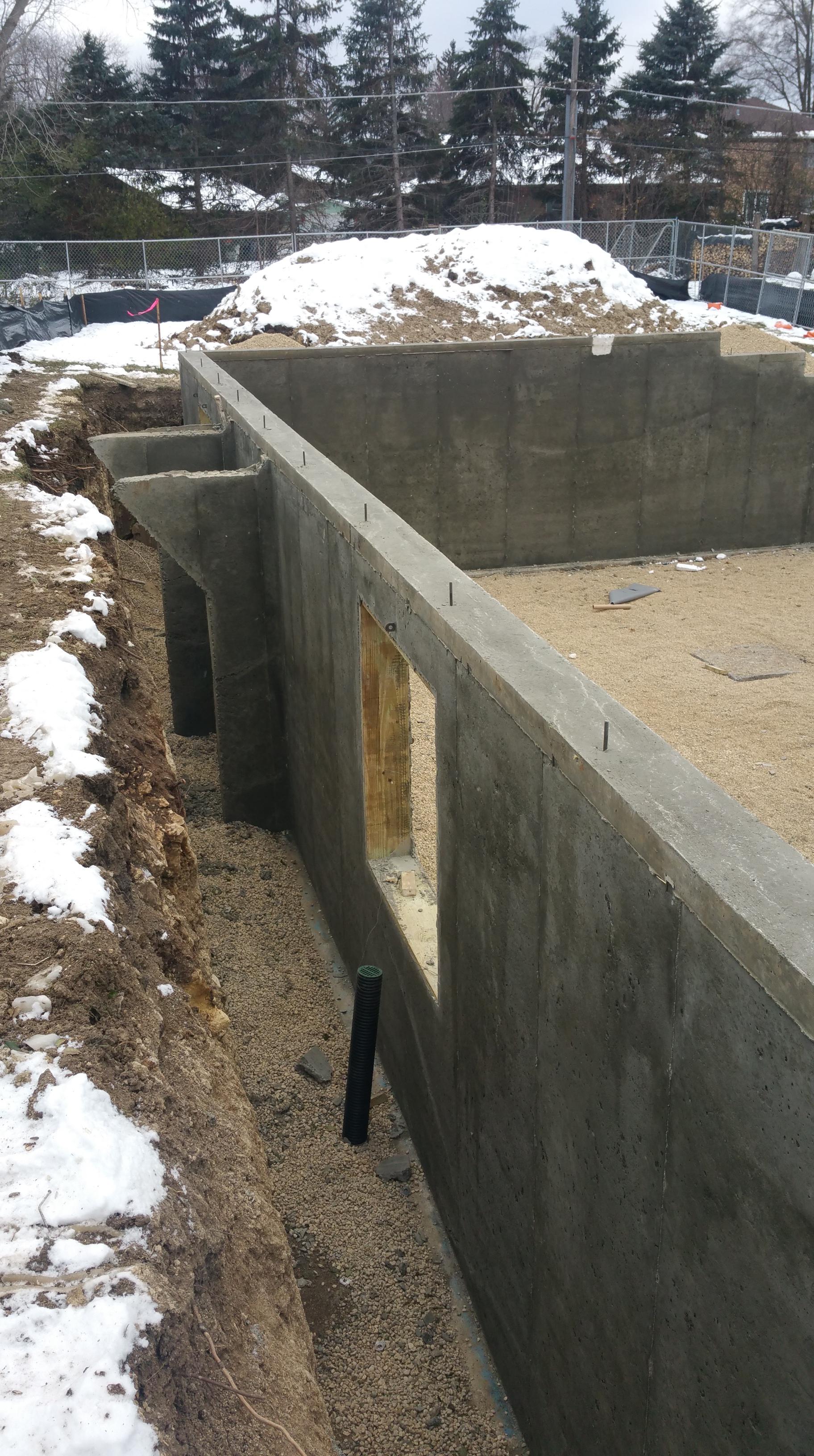foundation-side-porch