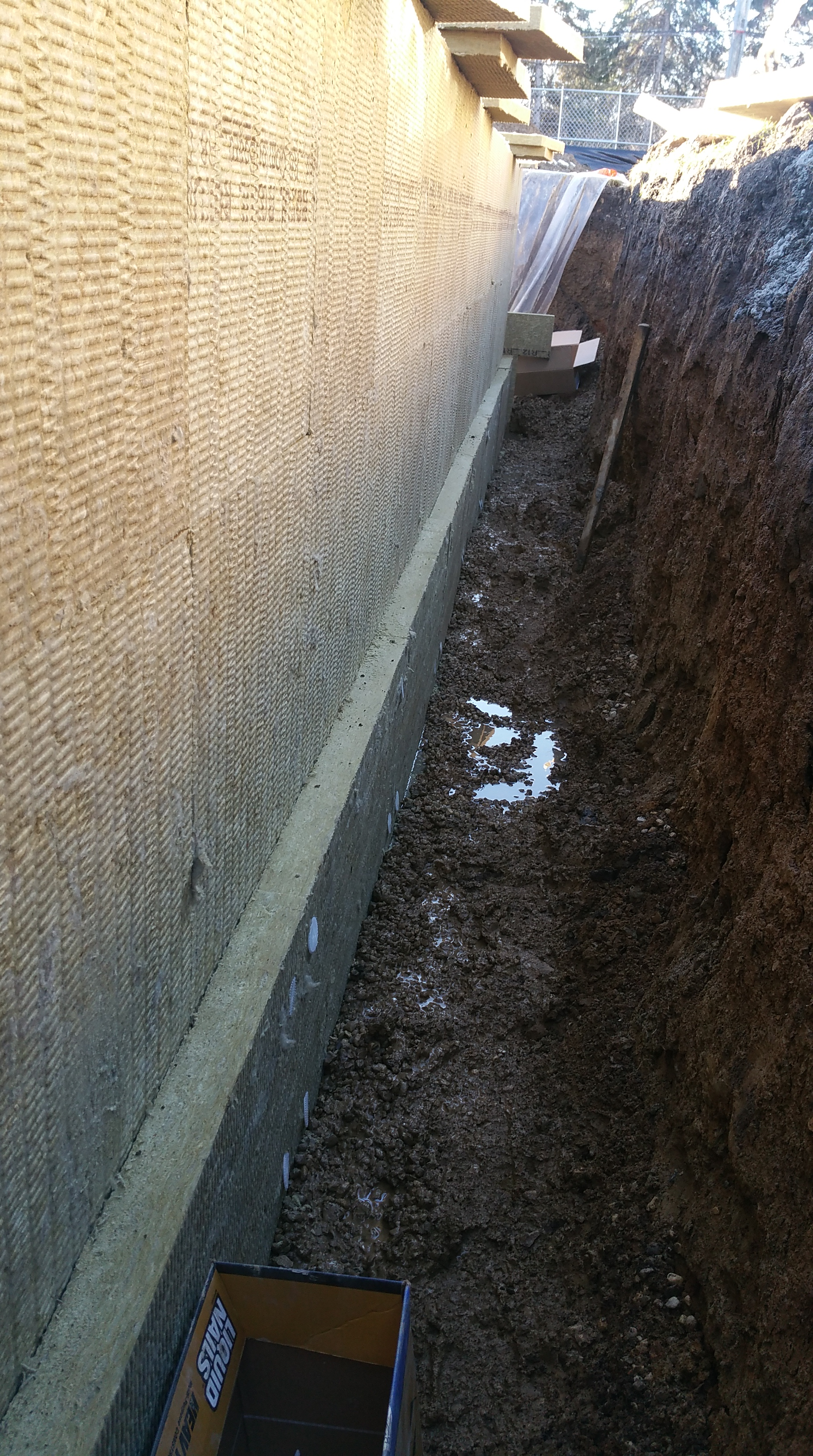 in-the-trenches-w-roxul