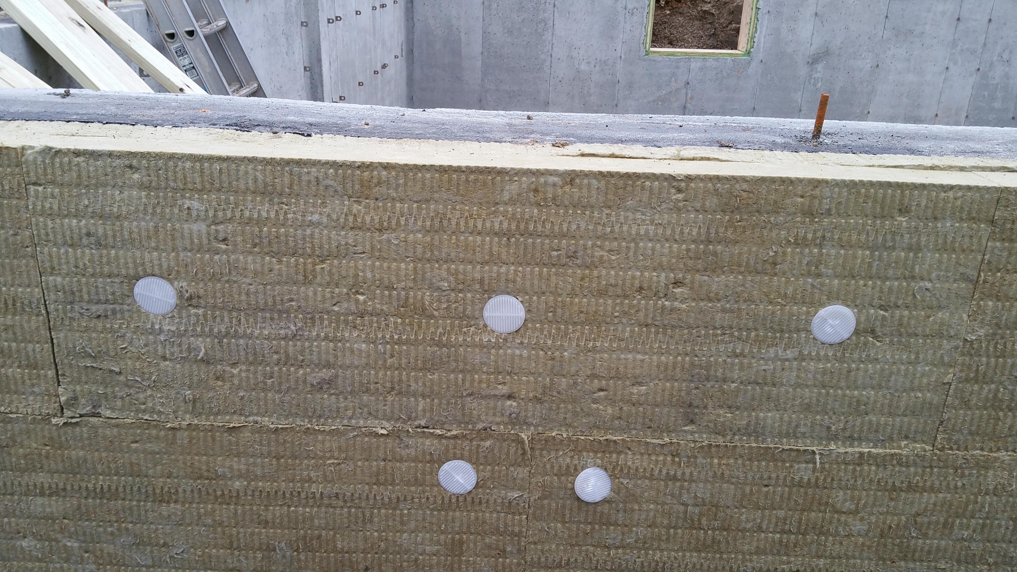 long-narrow-piece-of-roxul-w-3-fasteners