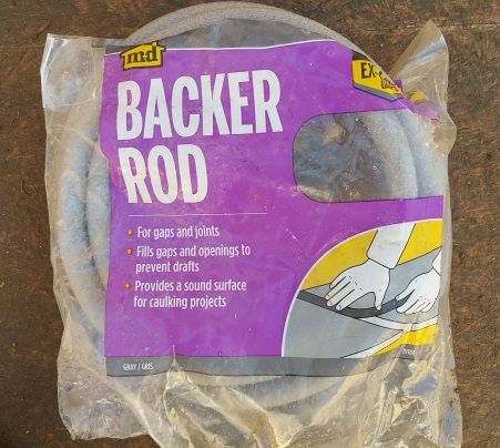 backer-rod-packaging