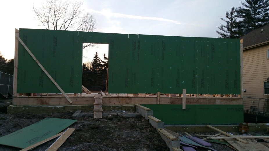 east-facade-w-zip-sheathing