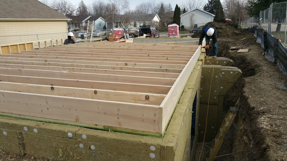installing-floor-joists-w-bill-johnny