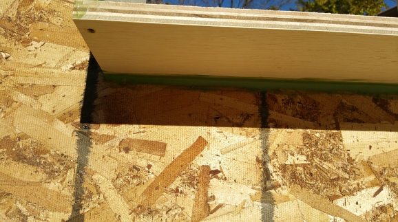 mock-wall-assembly-buck-w-sealant-bottom-seam-and-screw