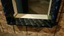 mock-wall-assembly-close-up-extoseal-encors