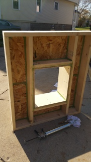 mock-wall-assembly-int-view-w-sealant