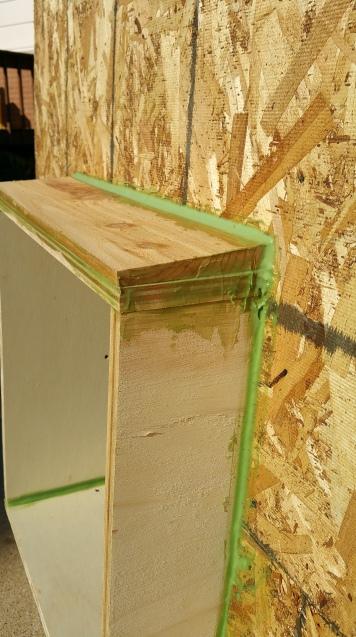 mock-wall-assembly-w-sealant-in-sun
