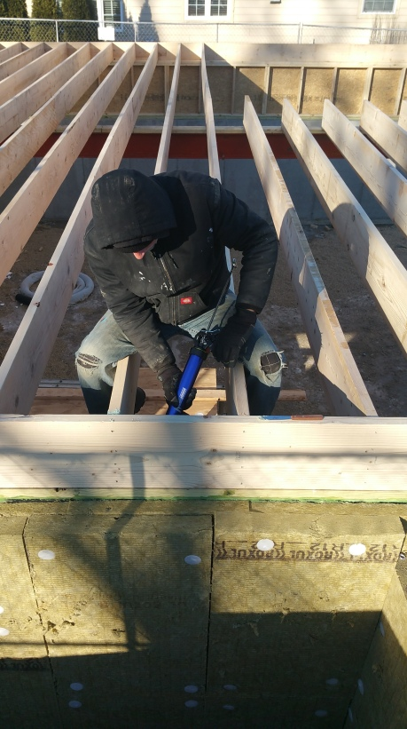 sealing-rim-joists-2