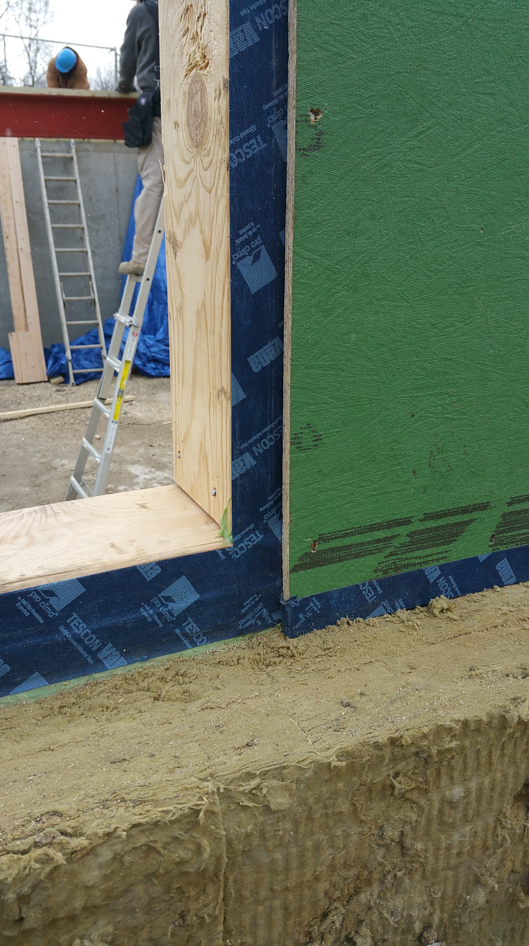 zip-on-framing-covering-tescon-vana-w-roxul-below