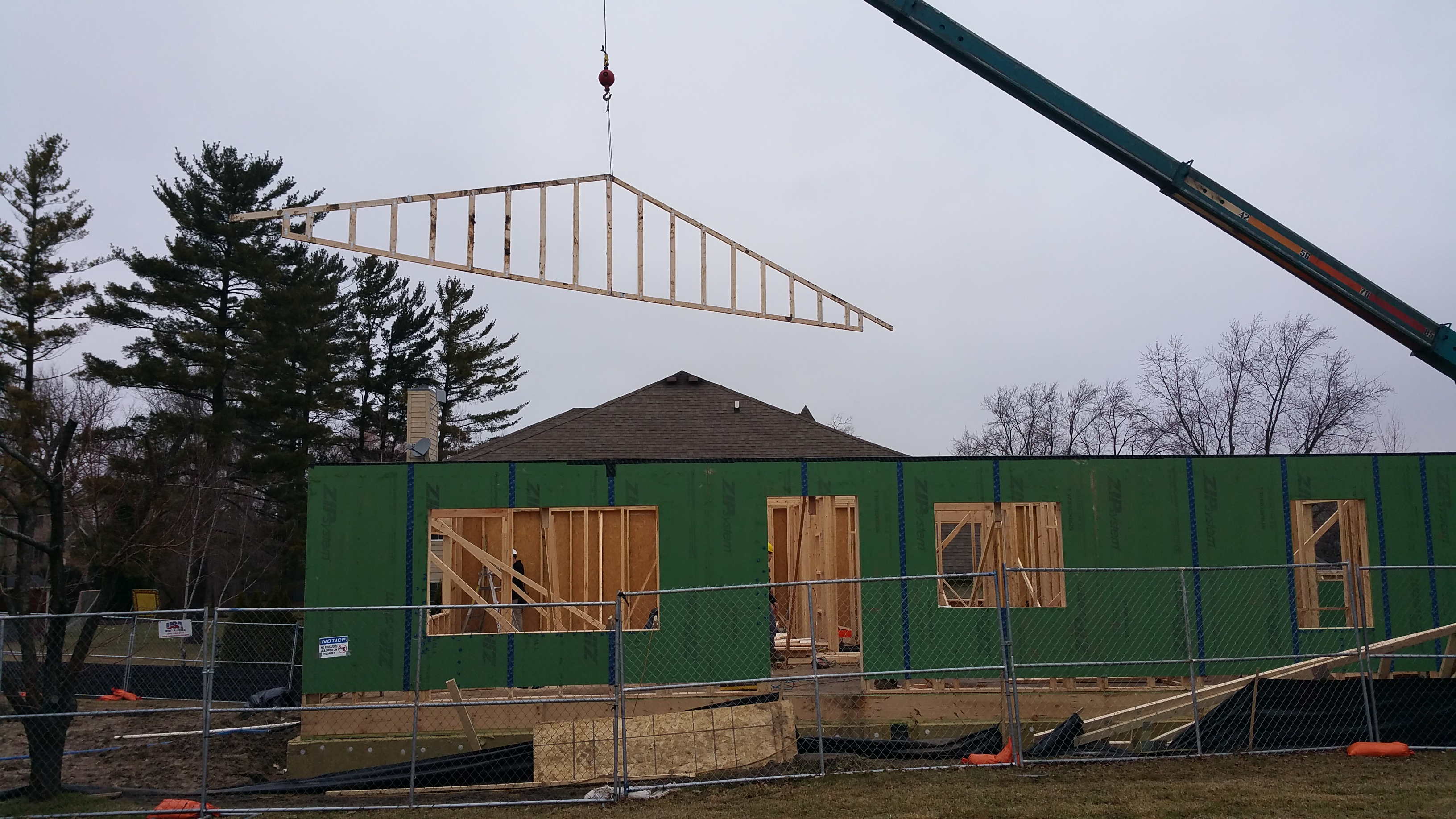 first-truss-swinging-into-place