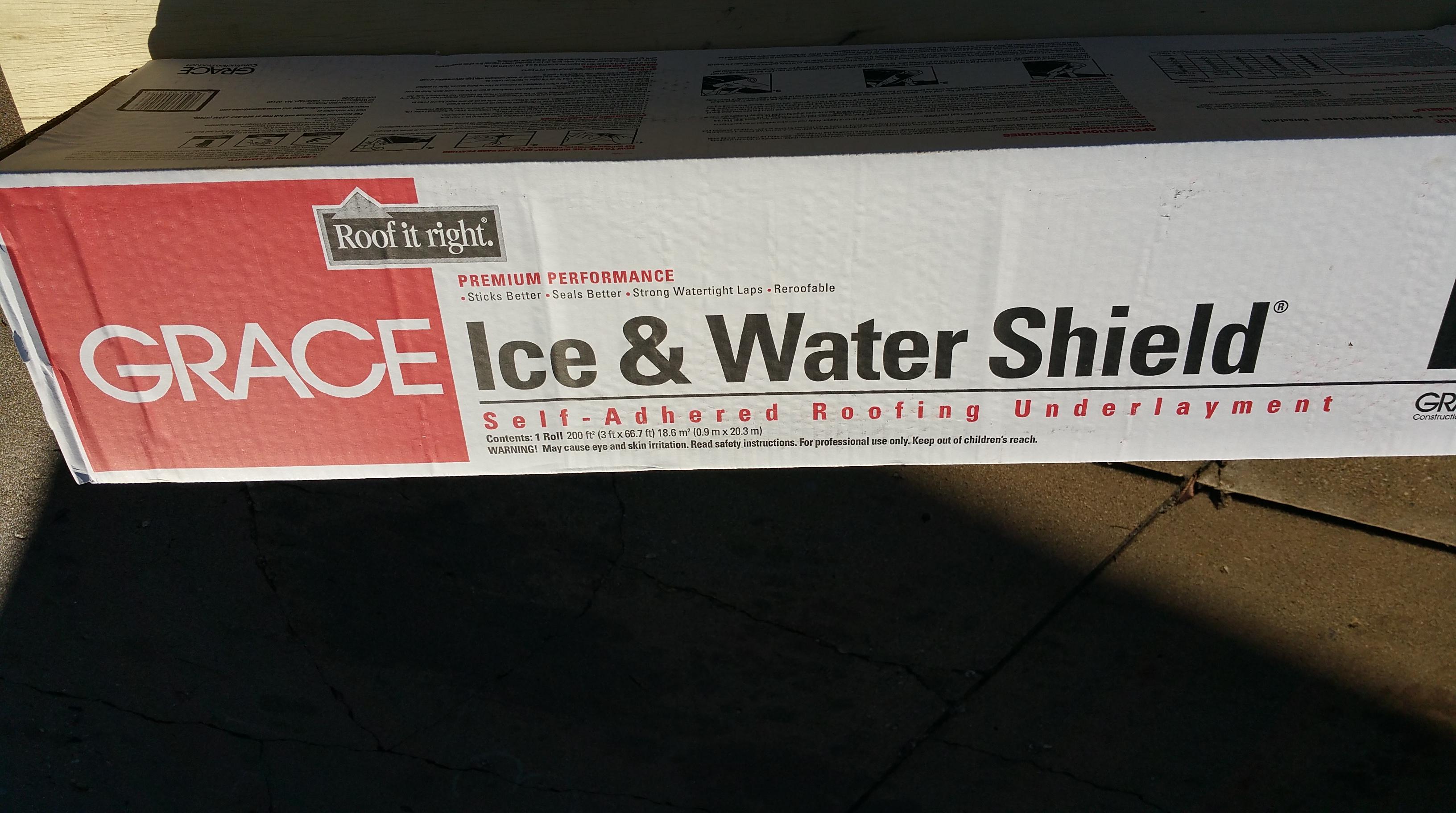 grace-ice-water-shield
