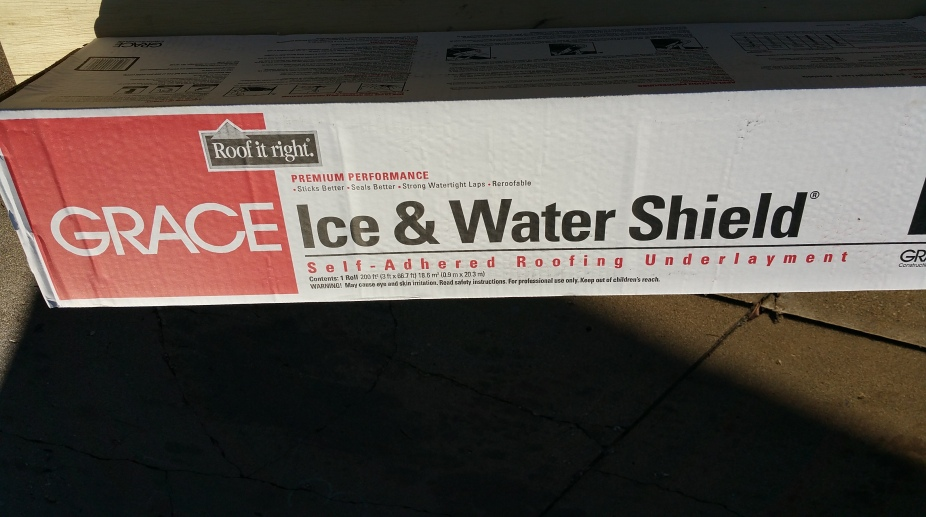 grace-ice-water-shield