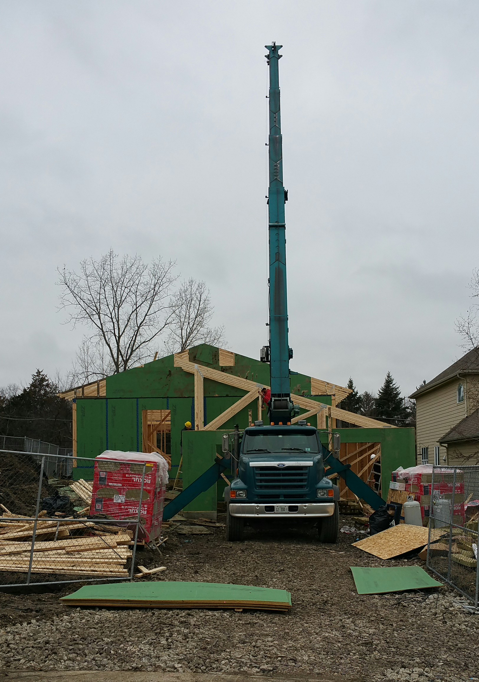long-view-of-crane-and-house-east-side