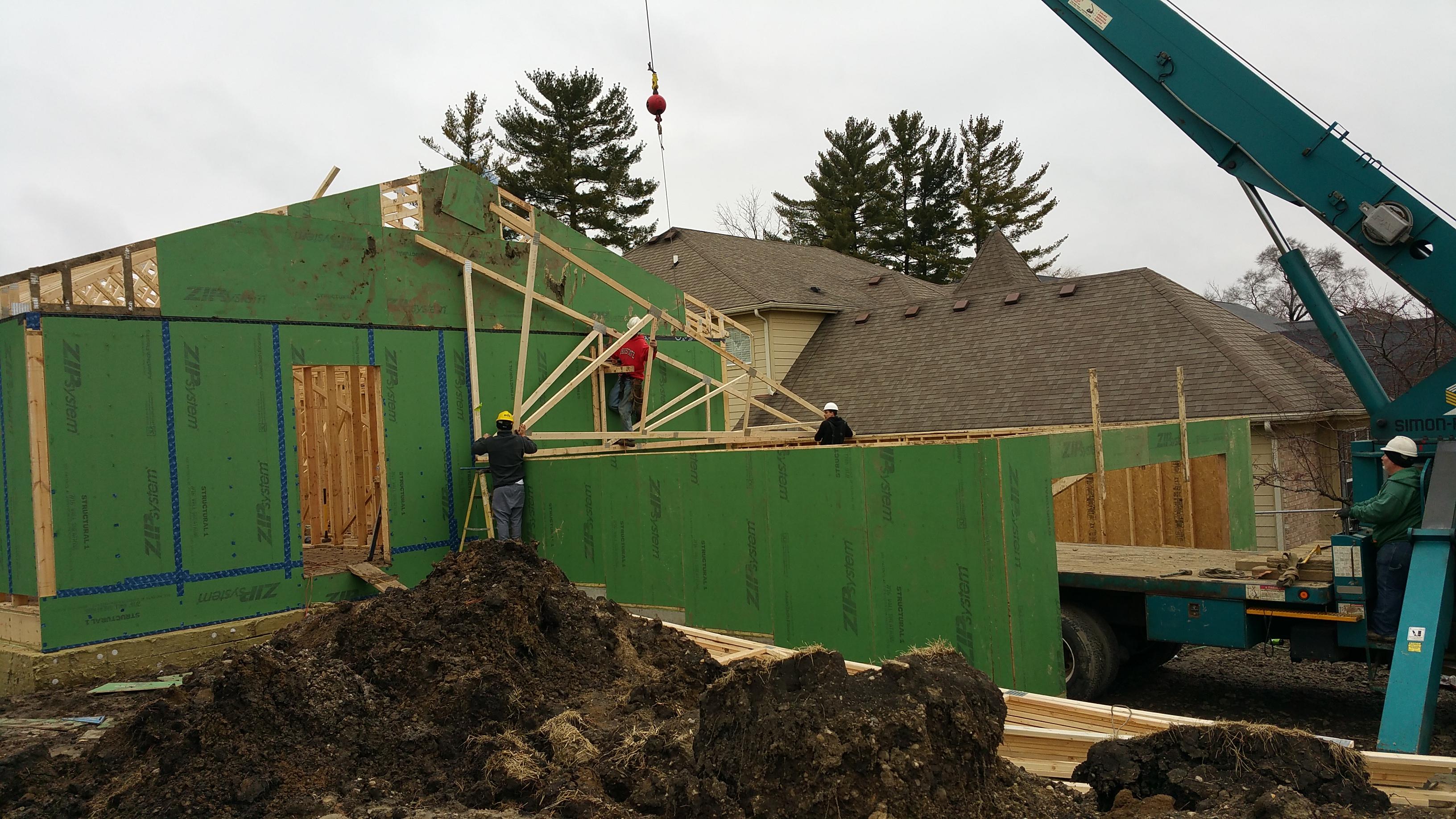 starting-garage-trusses