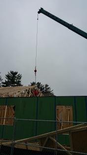 trusses-landing-w-crane