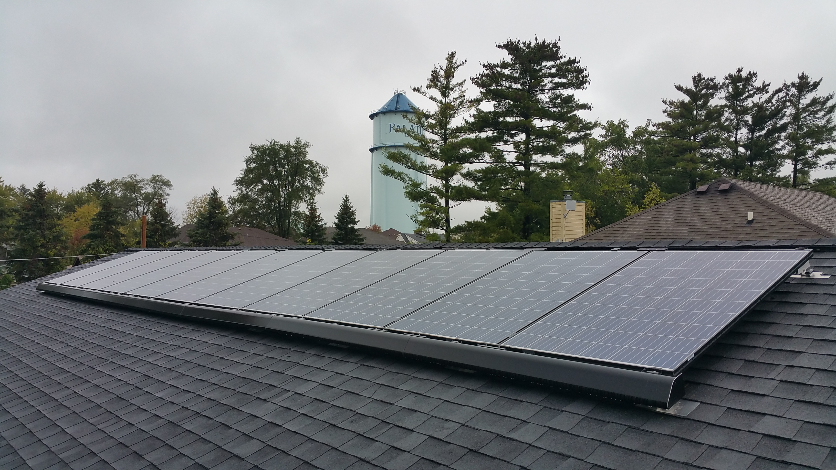 solar panels installed on the roof.jpg