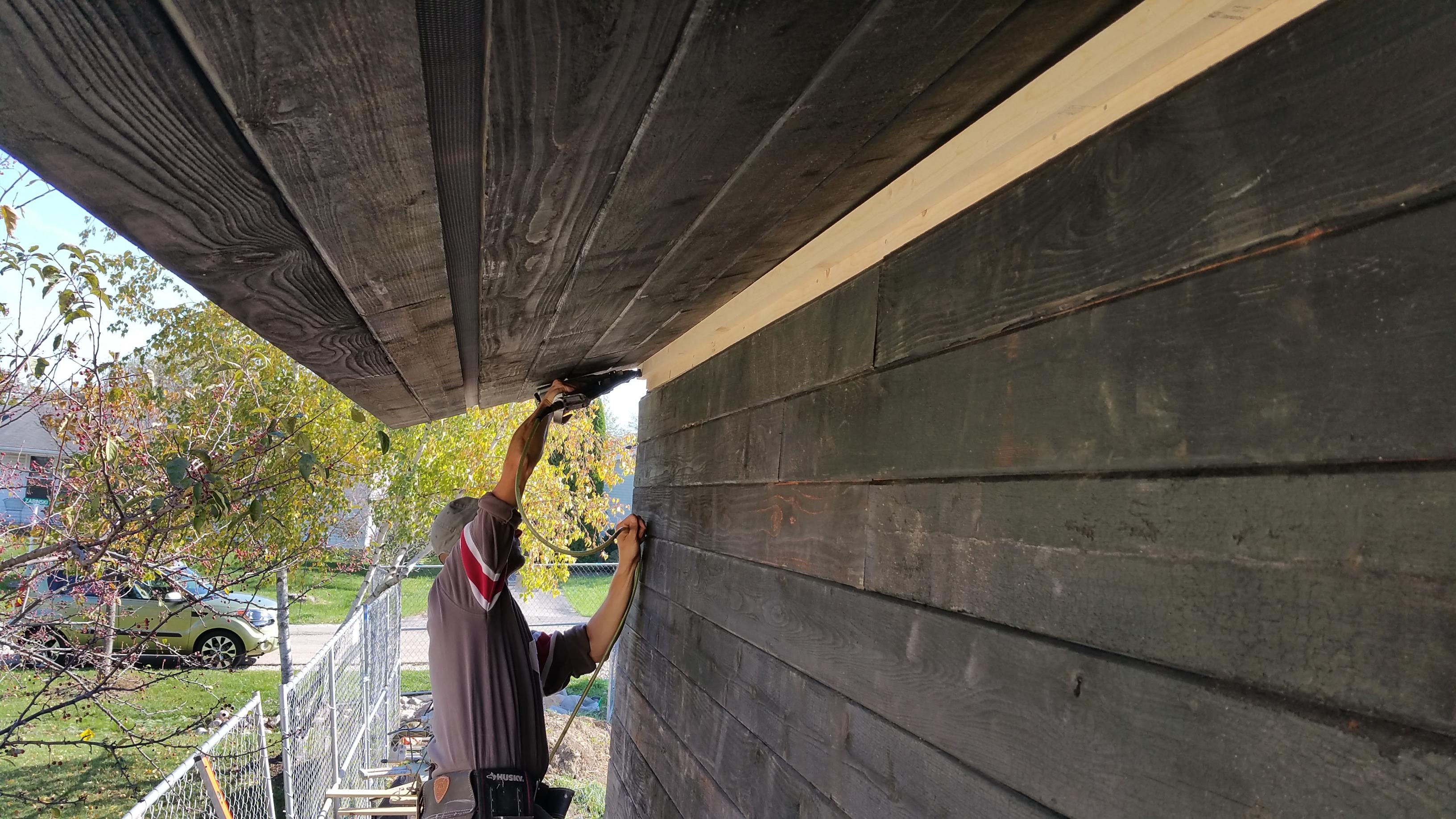 mark blocking 4 frieze and vent