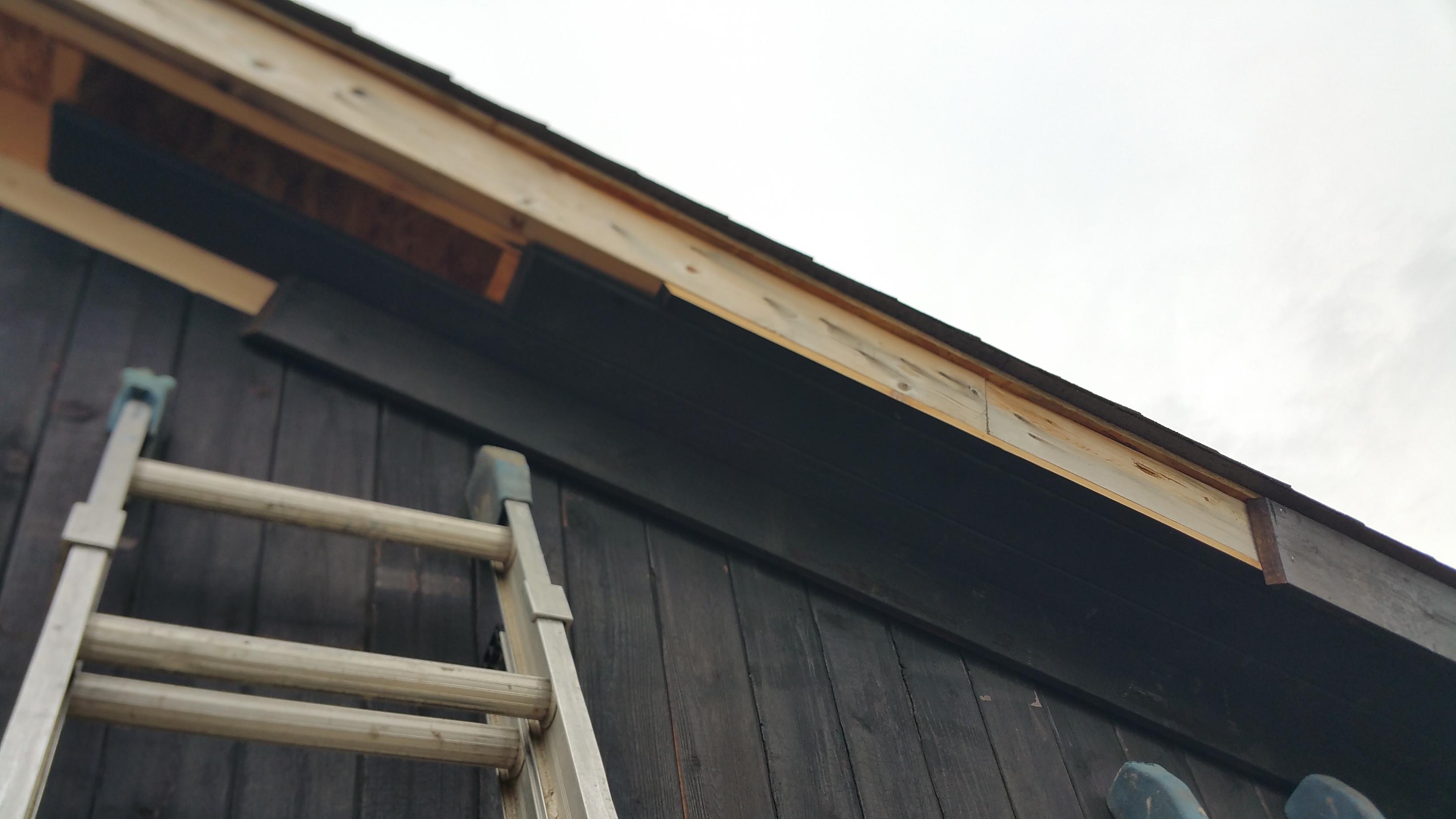 sd soffit w: frieze for vent gap