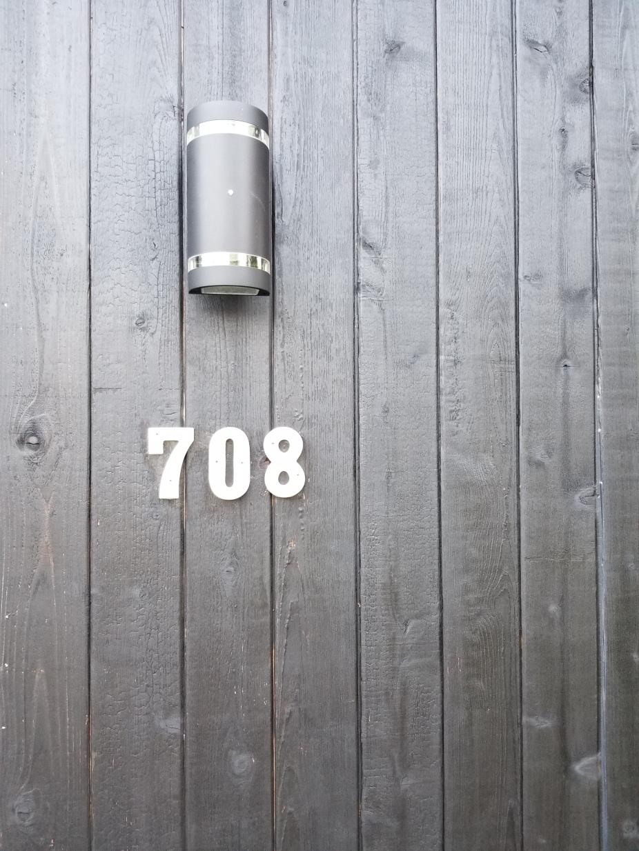 708 after tar