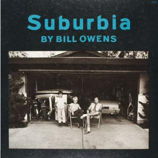 Bill_Owens_-_Suburbia_(1973)