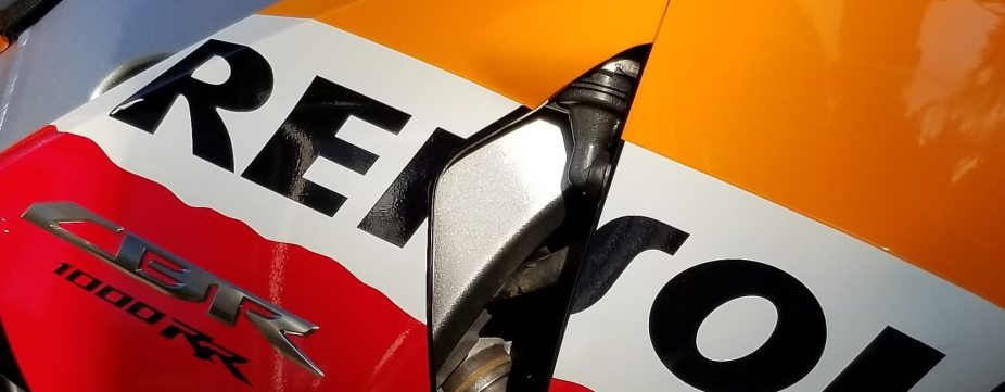 repsol screen saver