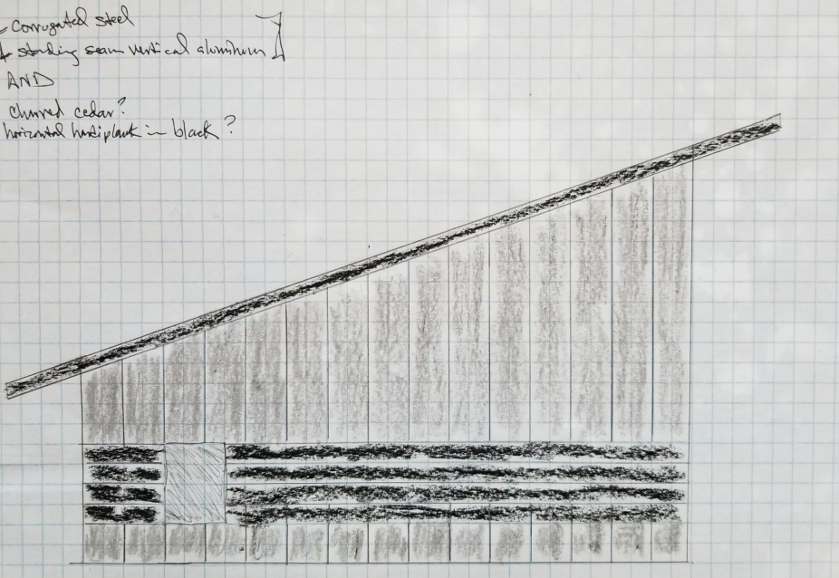 sketch black:gray