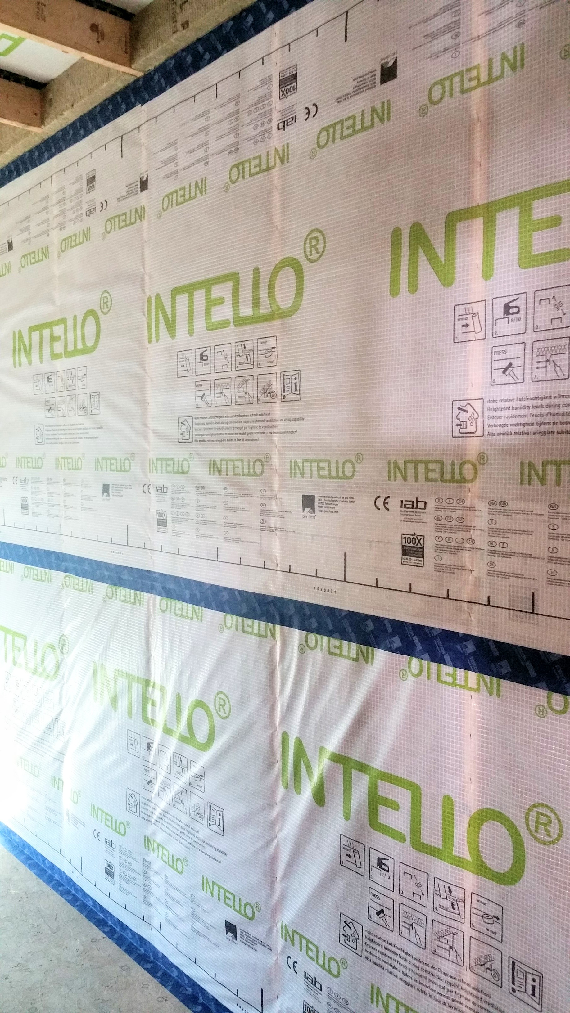 intello tvana complete mbr