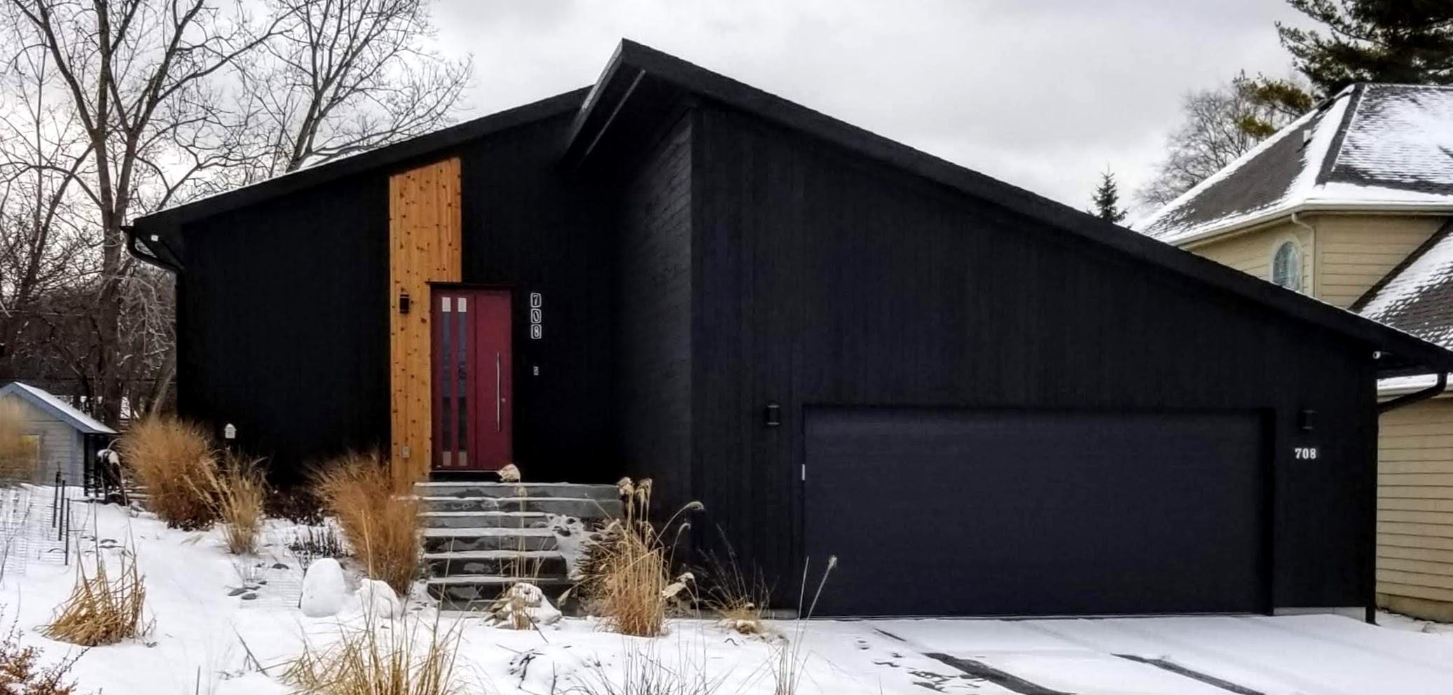 black box in snow1