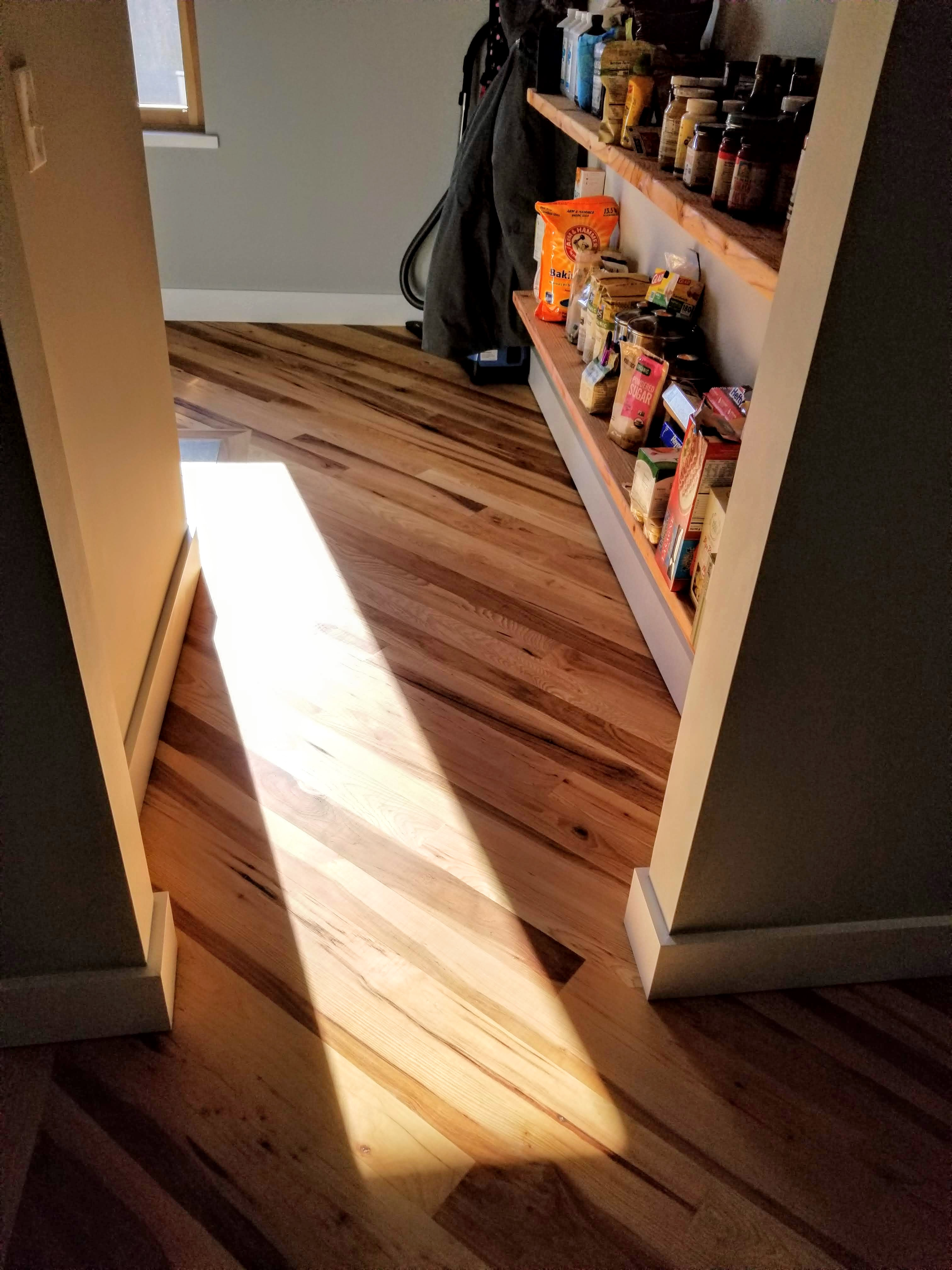 sun utility nov